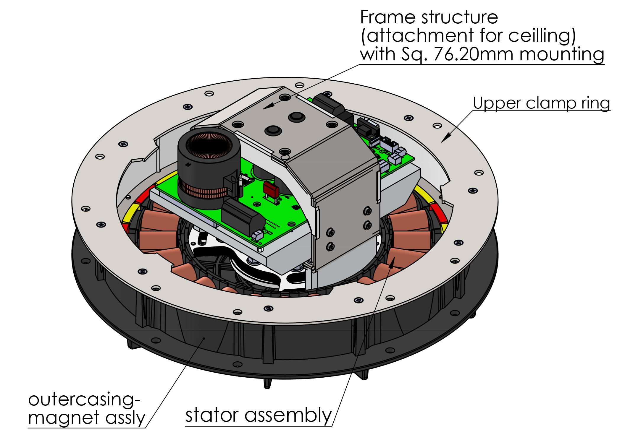 epoch-fan-assembly-1.0-side-assembly.jpg