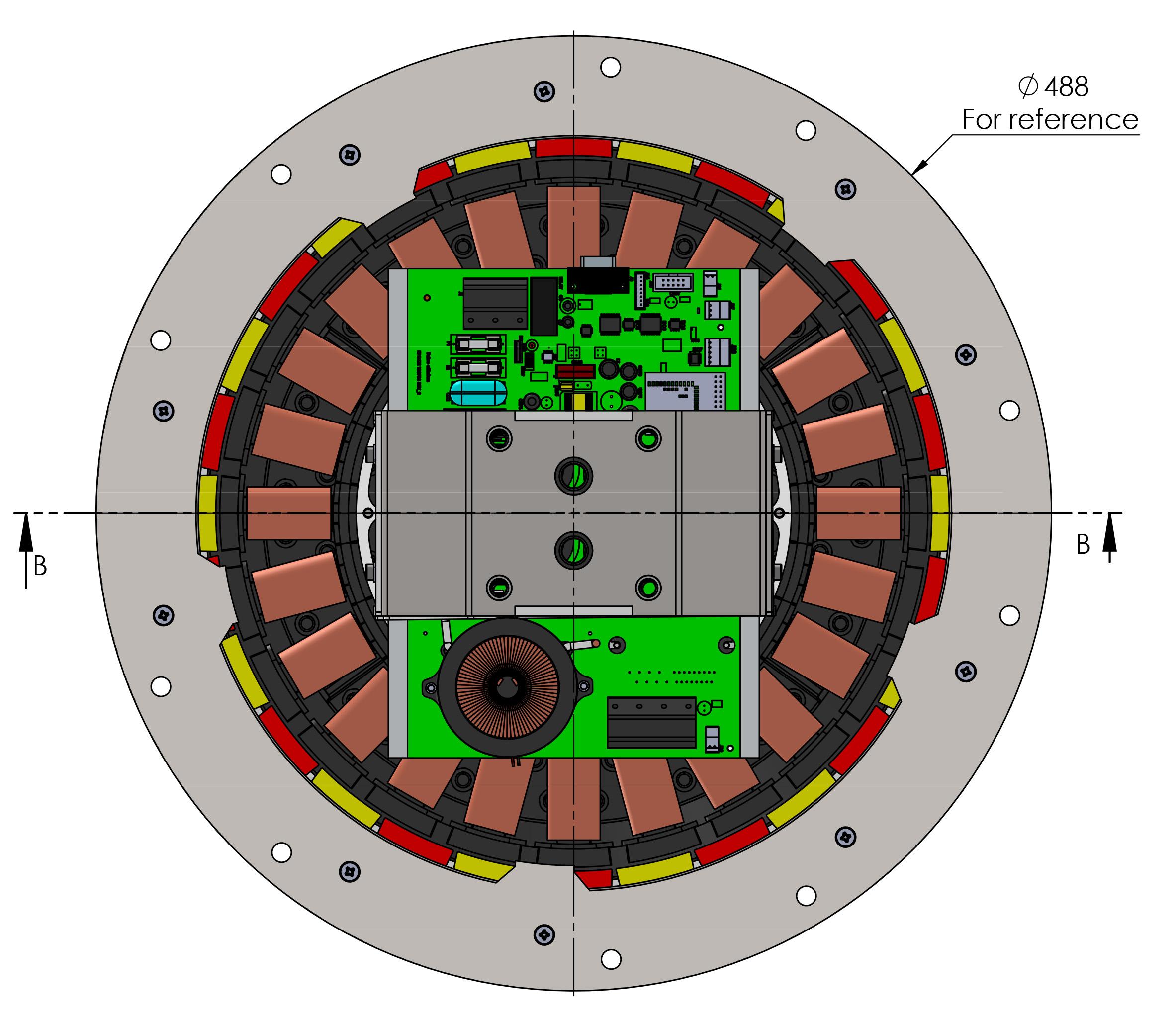 epoch-fan-assembly-1.0.jpg